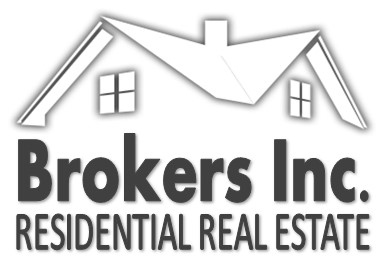 Brokers_inc